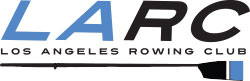 Los Angeles Rowing Club